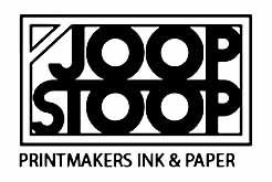 Joop Stoop