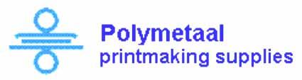 Polymetaal