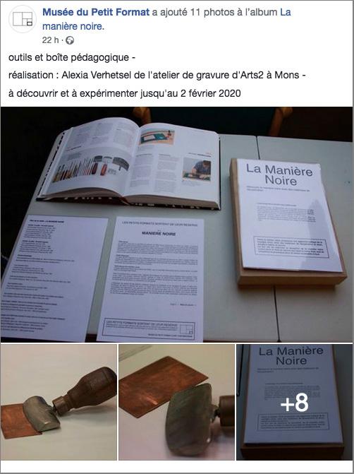 Alexia Musée PFP