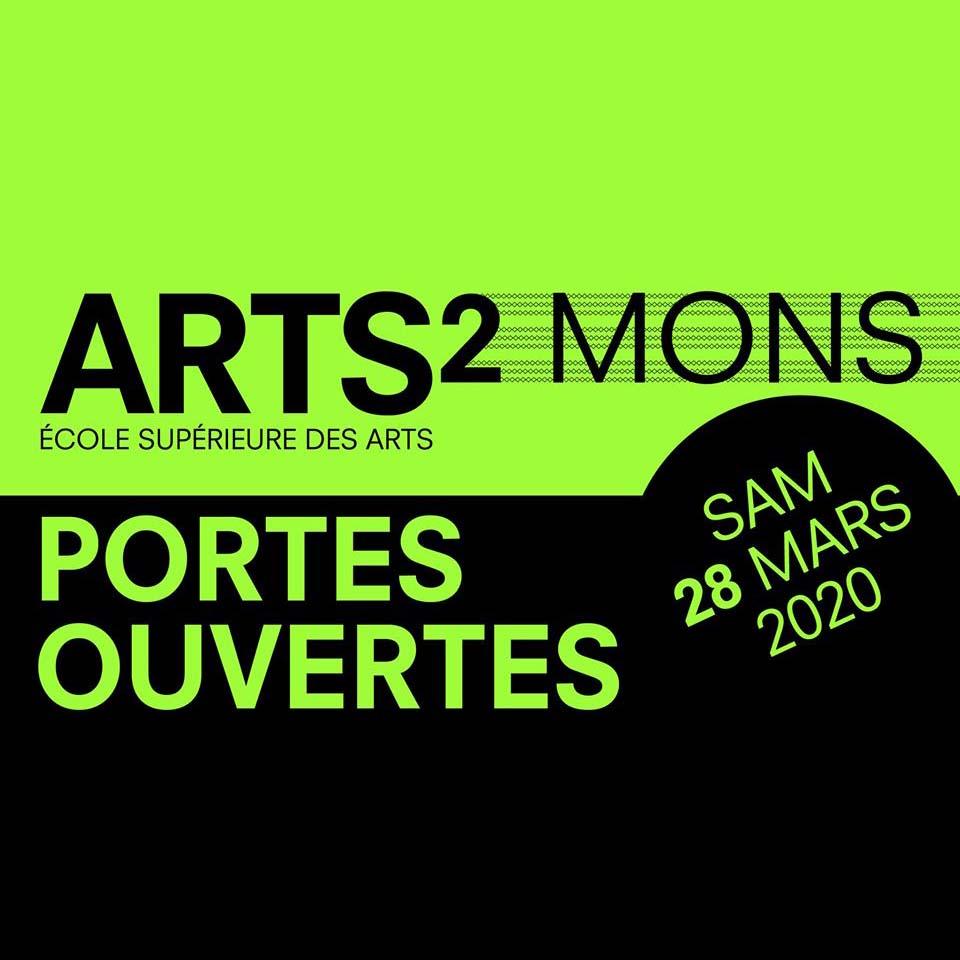 JPO_Mons2020