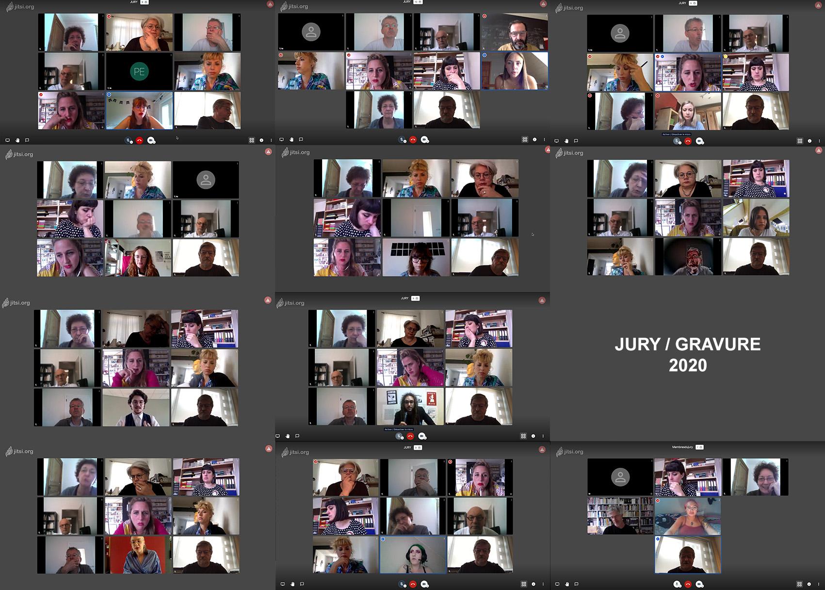 Image Jury TOUT pour site