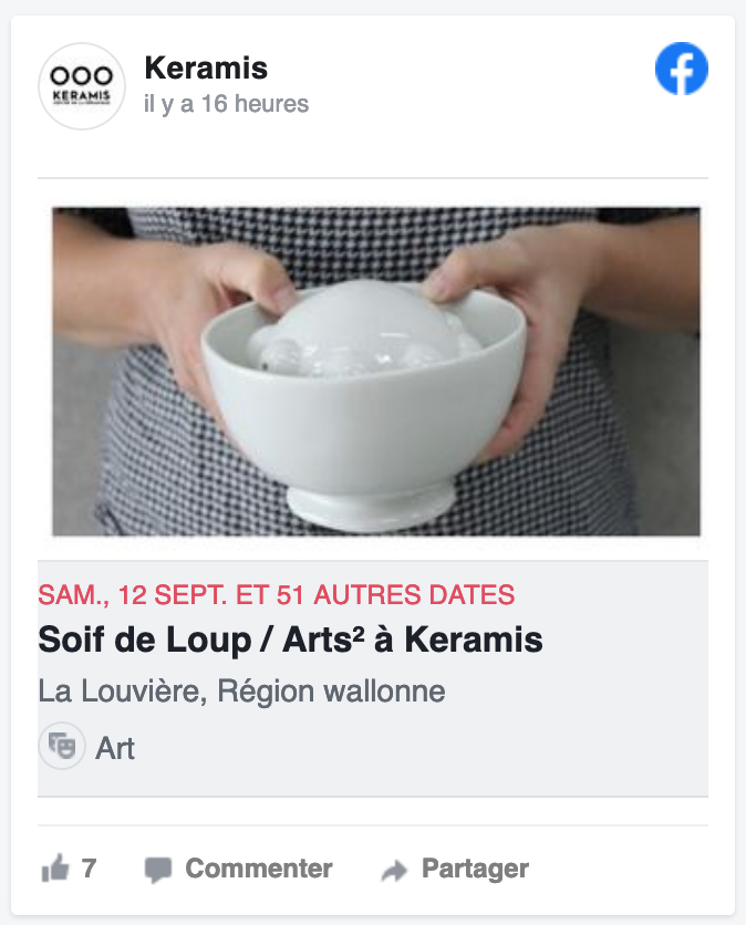 Expo_keramis_site