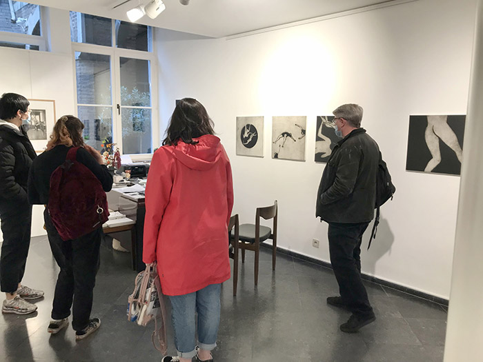 GalerieColon2
