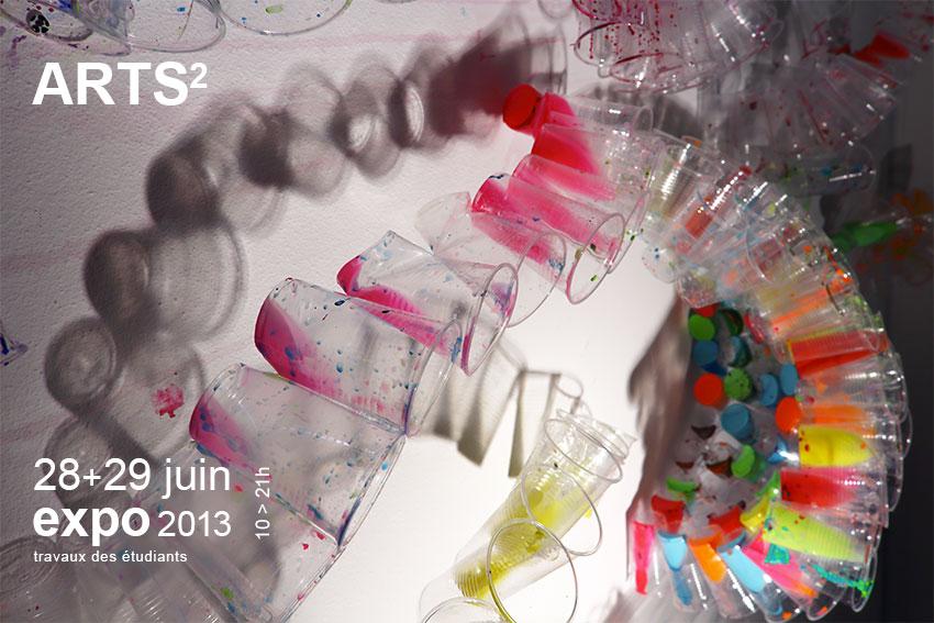 InvitationEXPO2013Arts2
