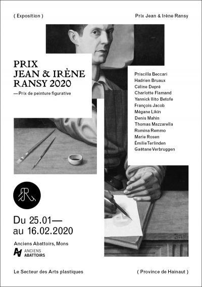SAP_Ransy_Invitation-web-1